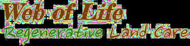 Web of Life logo2_transparent